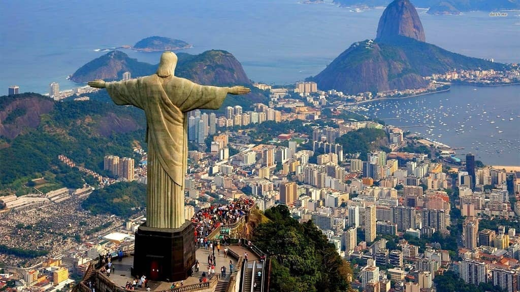 Brazil-is-beautiful