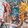 Notting Hill Carnival 2019, Notting Hill Carnival History, History of Notting Hill Carnival, Notting Hill Carnival 2019 Dates