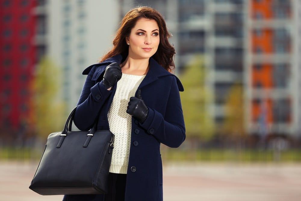 Handbag essentials, Purse essentials, Handbag essentials list