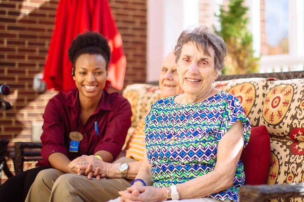 What is Caregiver Burnout, How do you treat a caregiver burnout