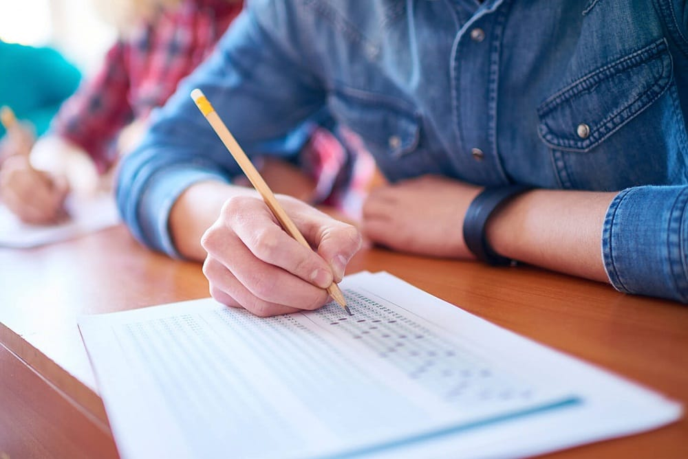 CPA Exam, CPA Exam FAQs, Certified Public Accountant Exam