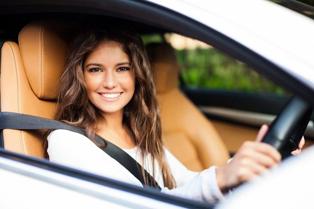 Driving tips, Tips for New Drivers, Driving tips for new drivers