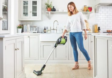 Home Cleaning ideas