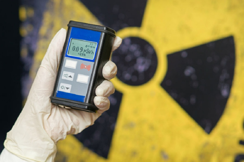 What is a Geiger Counter and How Does It Work