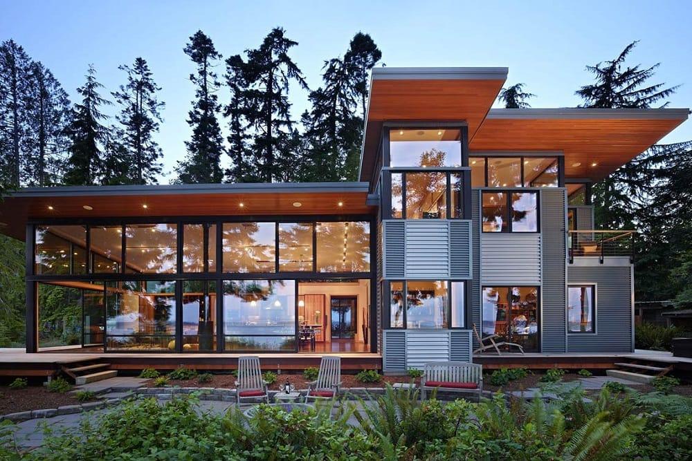 Future-home