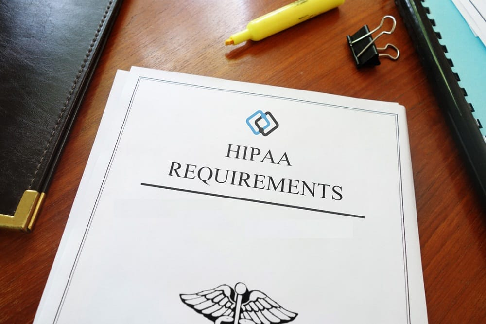What Is HIPAA 837 Claim Form