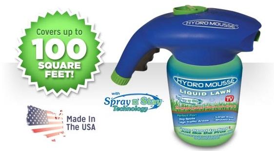 hydro-mousse-liquid-lawn