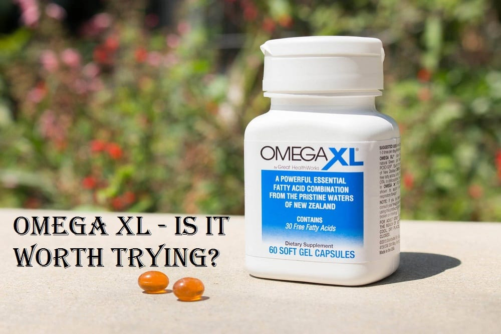omega-xl-reviews-is-it-really-a-scam-discover-the-truth