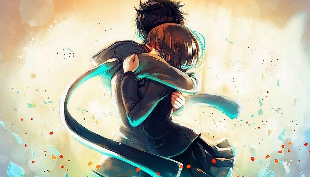 Anime Dating Websites