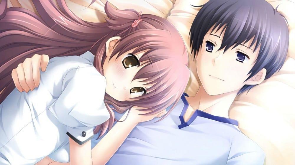 How Anime Dating Websites Became More Popular