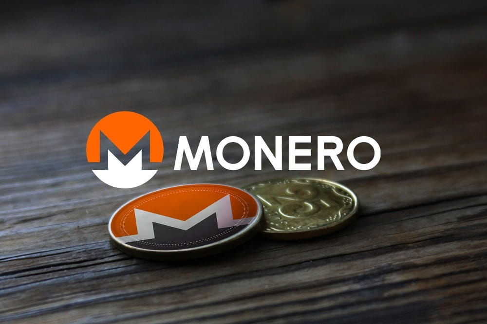 How To Buy Monero in UK, How to Use the Monero GUI Wallet