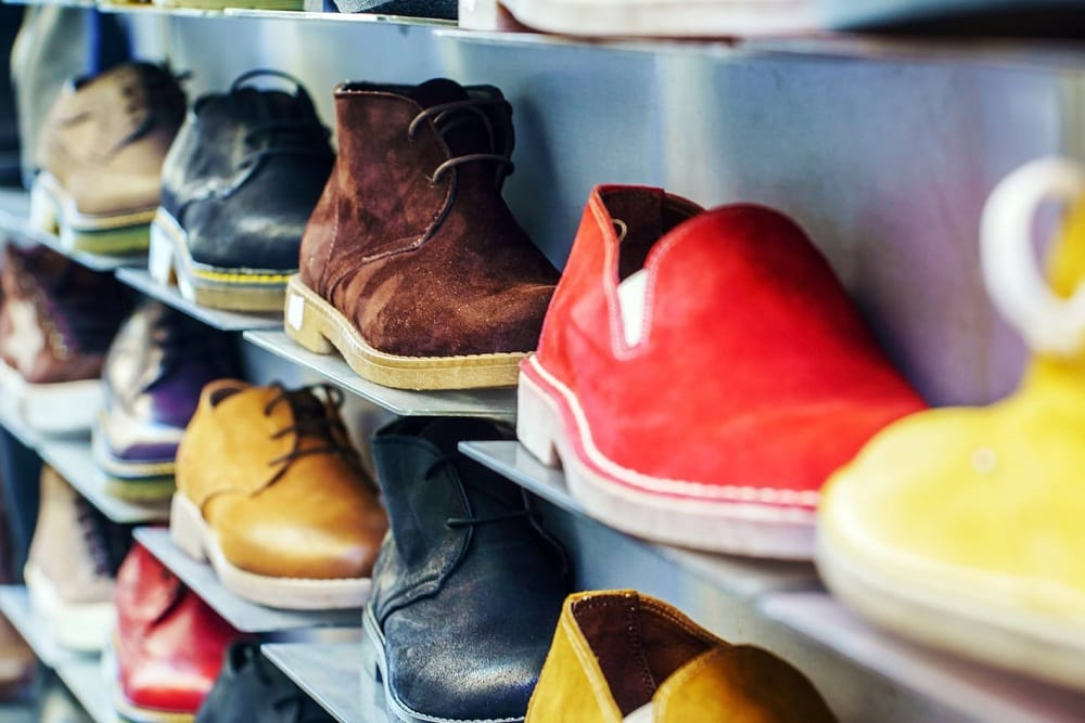 How To Clean Nubuck Leather Shoes – A Step by Step Guide