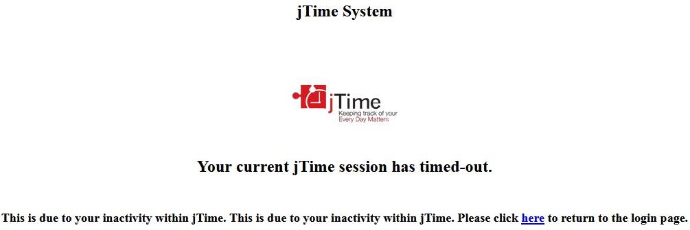 jTime-System