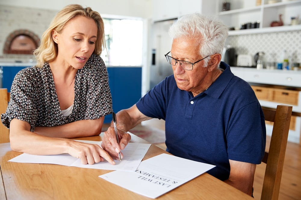 A Look At Some Popular Estate Planning Mistakes And How To Avoid Them