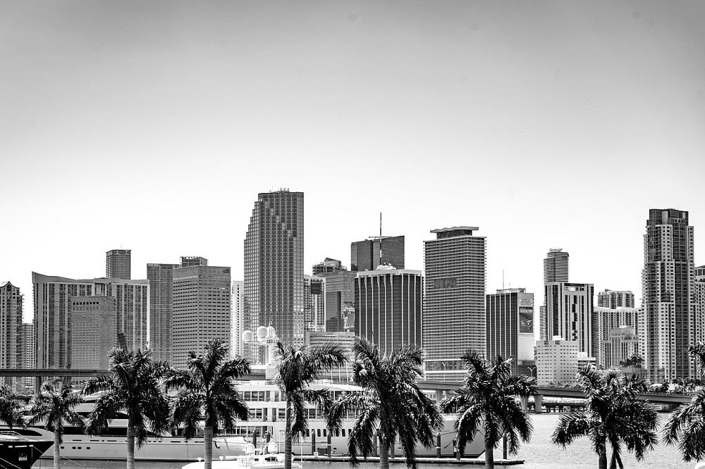 Top 6 Things to do in Miami as a First Time Visitor