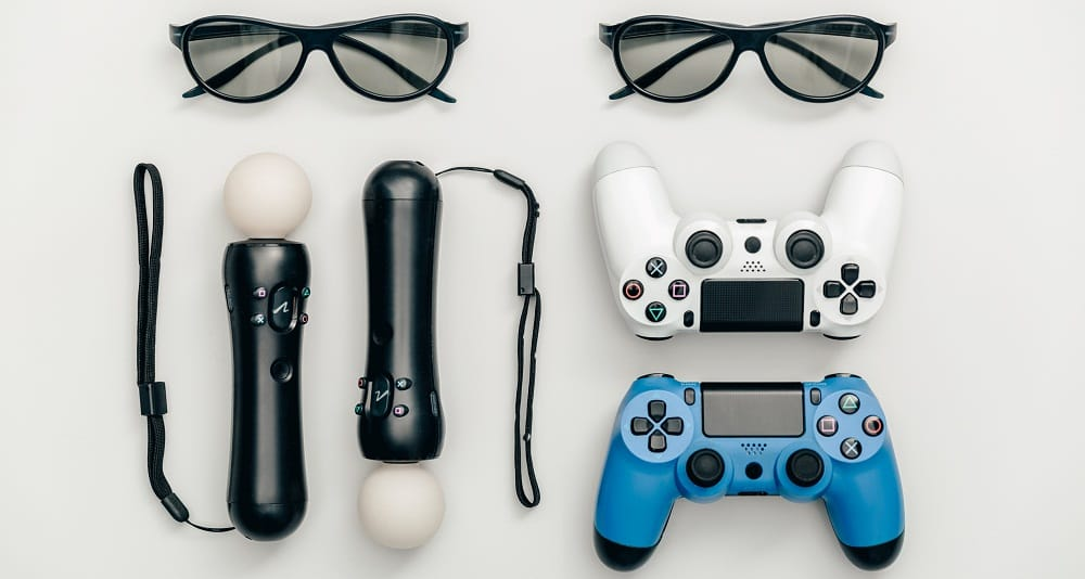 Gifts for gamers in 2020, Gifts for pc gamers
