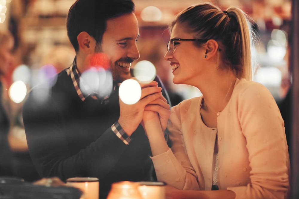8 Useful Tips For Christian Matchmaking