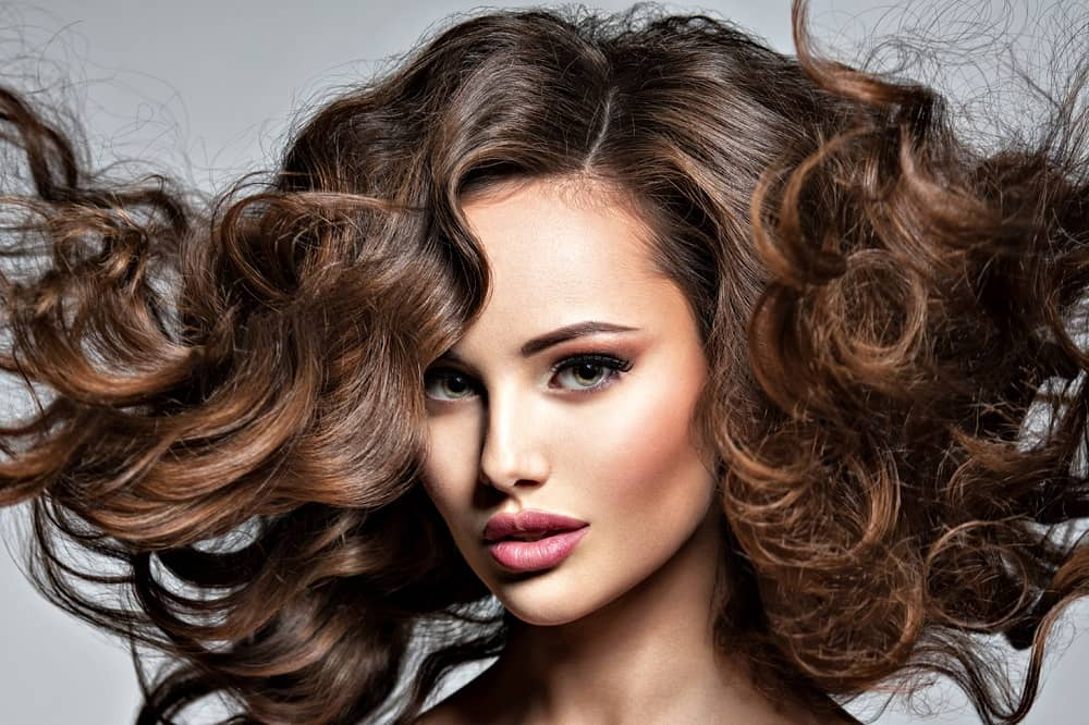 Facts About Female Pattern Baldness Trends Buzzer